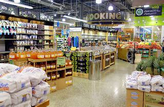 8 Best Grocery Delivery Services in Chicago for Food ...