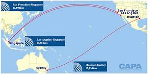 United Airlines joins Qantas and Air New Zealand on Texas ...