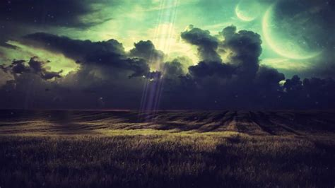 Animated Landscape Wallpaper - fantastic landscape animated wallpaper http www