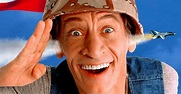A New Ernest Movie, Just Like Everyone Wanted -- Vulture
