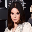 Lana Del Rey Biography - Biography