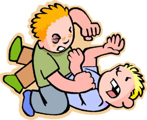 Fighting Clipart Free Fight Cliparts Free Clip Free Clip