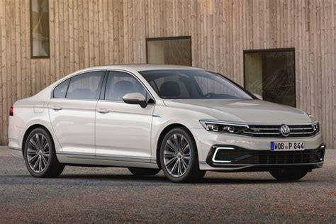 Volkswagen Models 2020 by 2020 Volkswagen Models