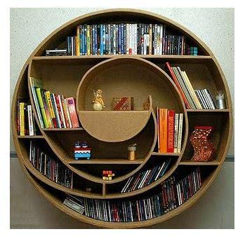 furniture rak buku  kursi minimalis modern