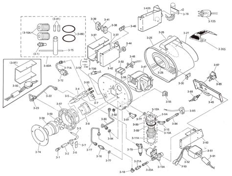 1989 Ford F 250 Fuel System Diagram by 6 0 Powerstroke Diesel Diagram Wiring Diagram And Fuse Box