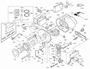 2003 Ford F350 Vacuum Diagram