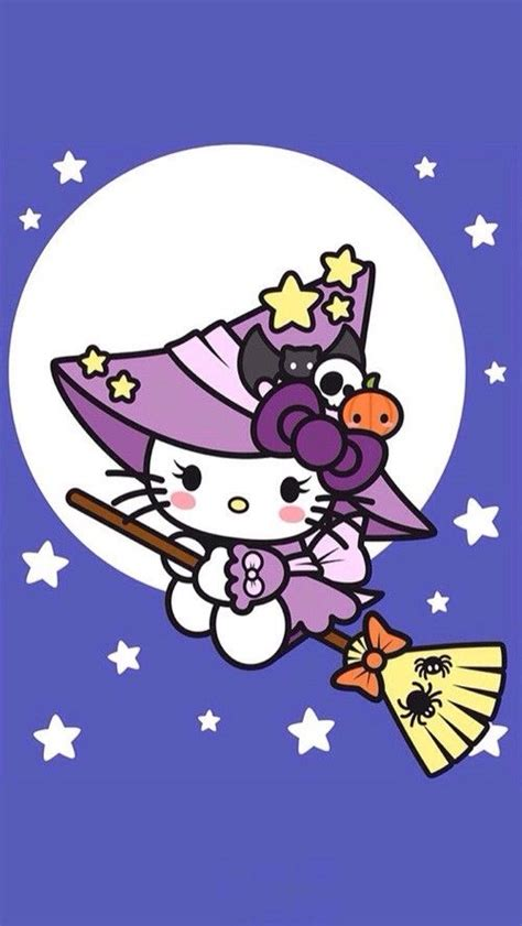 kitty halloween  coloring articles coloring