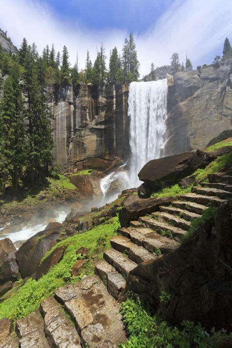 Amazing Hiking Trails Around The World Adventures