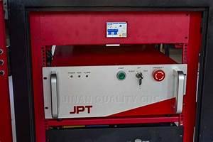 1000w 1500w 2000w Handheld Metals Laser Welding Machine