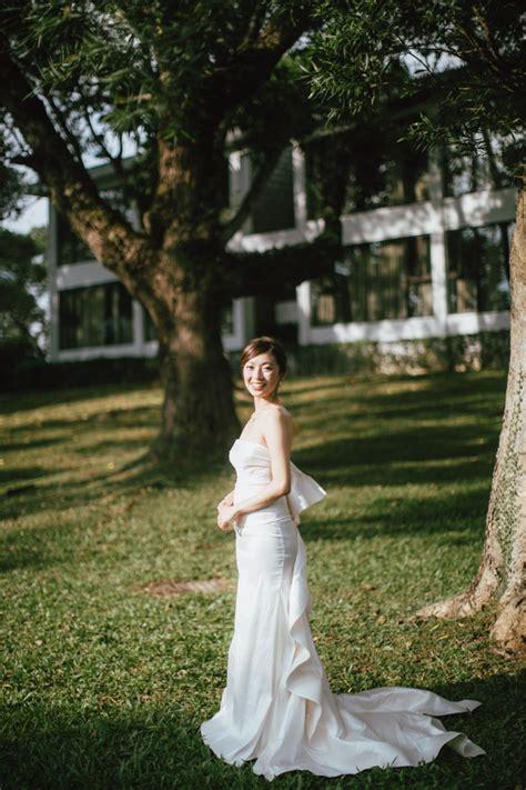 oscar de la renta real wedding  mary ann art