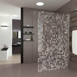 Mosaik Fliesen Dusche : walk in dusche mosaik 989705063 ~ Orissabook.com Haus und Dekorationen
