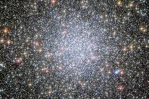 Looking for E.T.? Try dense star fields. - CSMonitor.com