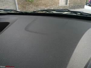Hyundai Eon   Test Drive  U0026 Review