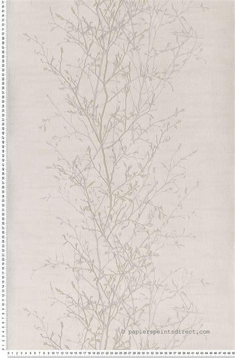 papier peint lutece chambre 1000 idées sur le thème motifs de papier peint sur