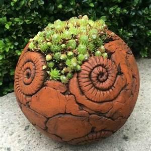 keramik garten kugel google suche keramik pinterest With französischer balkon mit ton keramik für garten