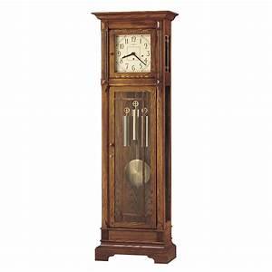 Howard Miller 610804 Greene Grandfather Clock ATG Stores
