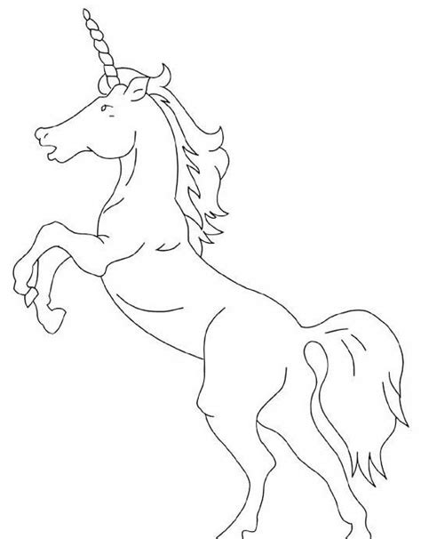 inviti unicorno da stare disegnidacolorare it