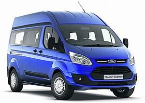 Ford Custom 9 Sitzer : ford transit 9 sitzer bus 9 sitzer kleinbus ~ Jslefanu.com Haus und Dekorationen
