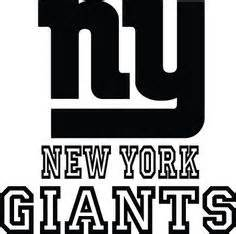 HD wallpapers new york giants symbol pictures