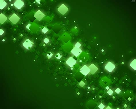 Green Backgrounds Green Backgrounds Image Wallpaper Cave