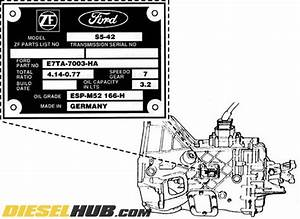 1997 Ford 4 0 Engine Diagram