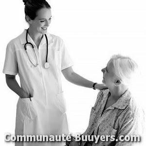 Avis Allo Vendu : avis allo soins infirmiers infirmiers ~ Gottalentnigeria.com Avis de Voitures