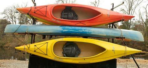 buying  kayaks  sale