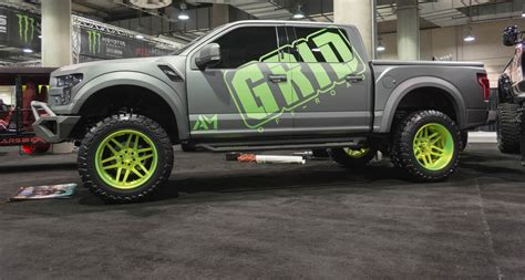 green light auto credit if lifted trucks are your desire we can help