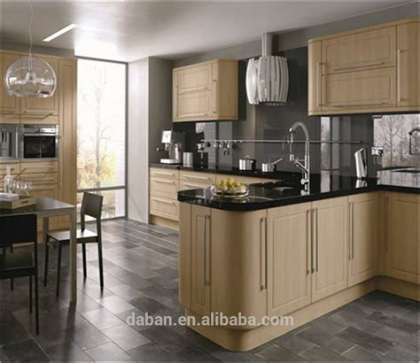how to buy kitchen cabinets wholesale kitchen cabinets sets quicua com