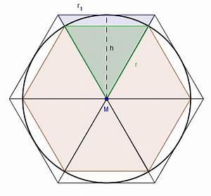 Zahl Pi Berechnen : die zahl pi ~ Themetempest.com Abrechnung