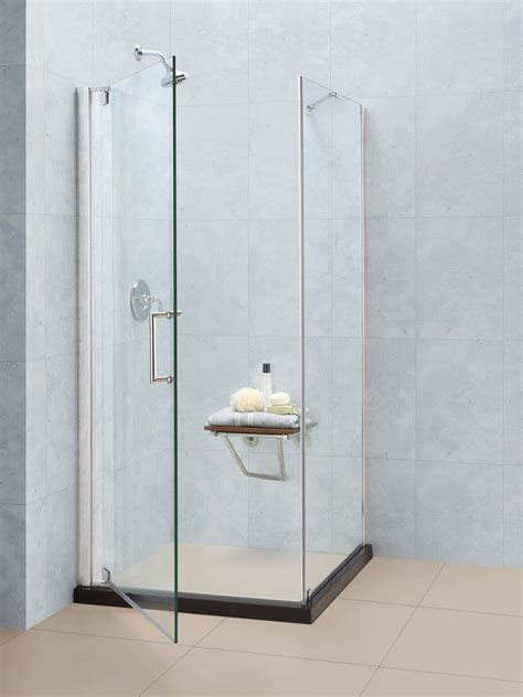 shower stall designs small bathrooms small bathroom ideas with shower stall