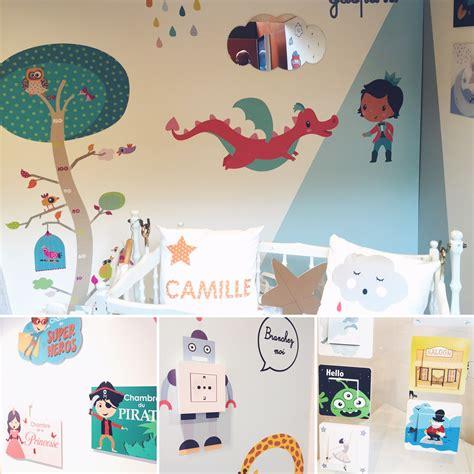 chambre pour bébé emejing les accessoire chambre bebe oran pictures