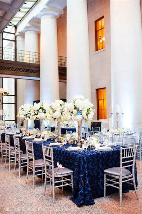 wedding venues in columbus ohio ohio statehouse weddings get prices for wedding venues in oh