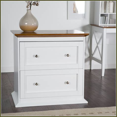 white lateral file cabinet white lateral file cabinets bestar pro linea assembled