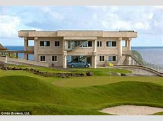Justin Bieber rents $10k a night mansion in Hawaii with