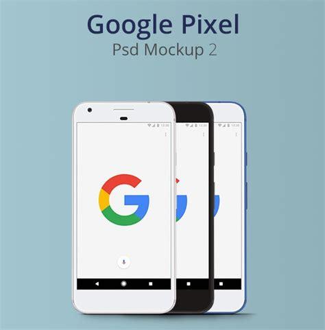300 dpi cmyk size file information is size : The Best 9+ FREE Google Pixel PSD Mockups - Hipsthetic