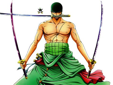 zoro   years  piece  wallpaper hd