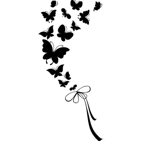 stickers cuisine pas cher stickers papillons pas cher