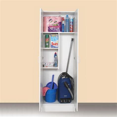 aspirateur cuisine pour acheter votre meuble de rangement aspirateur blanc