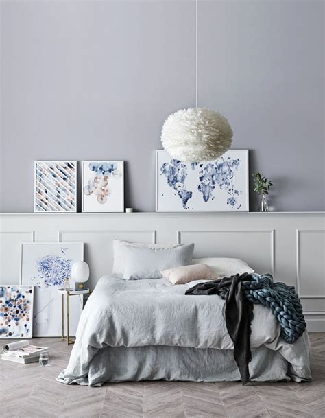 Chambre Cocooning  Nos 20 Plus Belles Chambres Cocooning