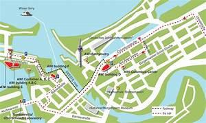 Google Maps Bremen : bremerhaven map and bremerhaven satellite image ~ Watch28wear.com Haus und Dekorationen