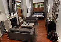 how to decorate a studio apartment Decorating Ideas for Small Apartments [17 Inspirational ...