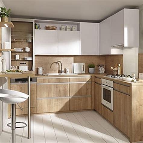 conforama cuisine electromenager toutes nos cuisines conforama sur mesure montées ou