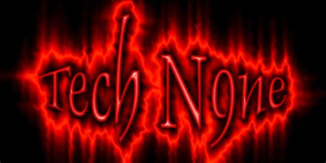 Tech N9ne By Ringmaster0147 On Deviantart