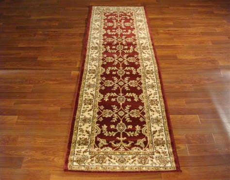 tappeto per corridoio w500 tappeti classici passatoie classiche corsie per