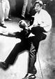 RFK/Assassination - Wikispooks