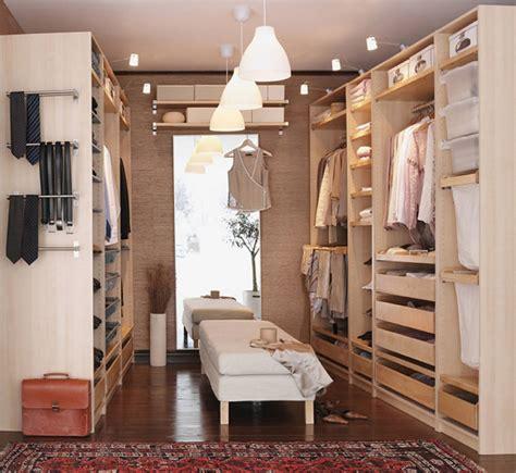 une chambre a soi faire dressing soi même 20 idées et des conseils à