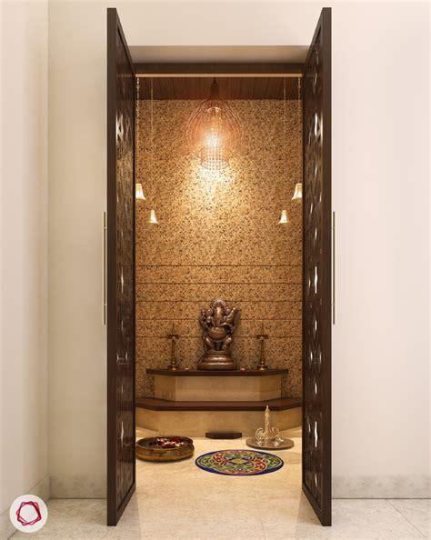 interior design temple home 8 mandir designs for contemporary indian homes