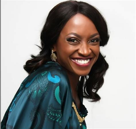 actress kate henshaw nollywood actress kate henshaw accused of assault by the