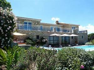 location chambre d39hotes a bisinao location vacances le With location chambre d hote ajaccio